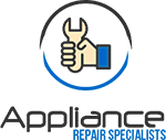 appliance repair san diego , CA