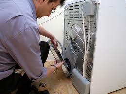 Washing Machine Technician San Diego